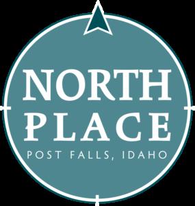 post falls homes builder