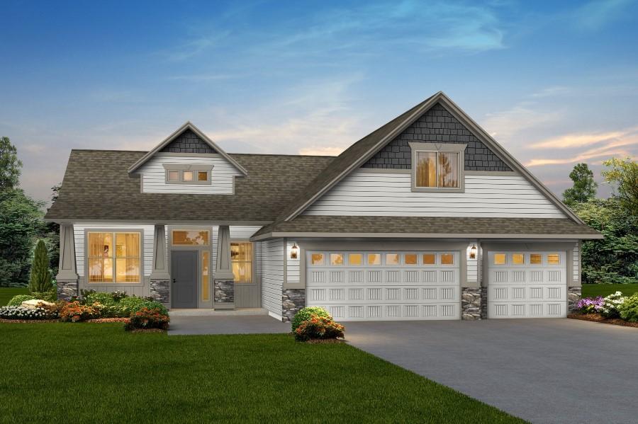hayden builders homestead bonus homes