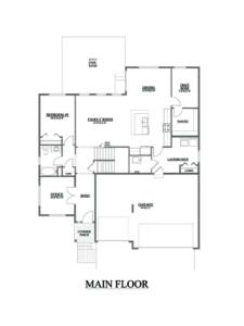 OLYMPIA_floor plan hayden