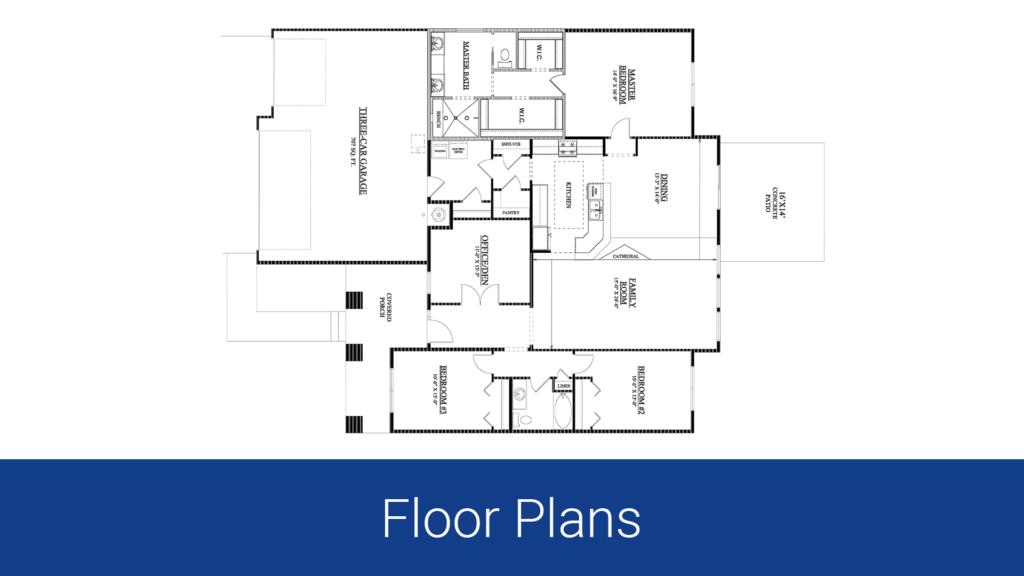 floor plans viking homes