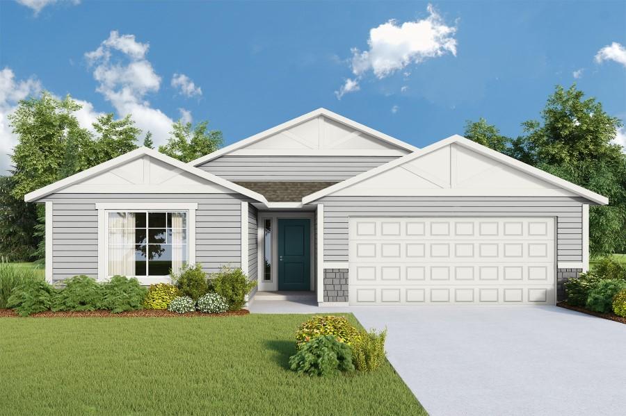 carolina home for sale hayden id