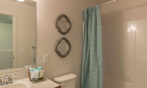 019_Bathroom_
