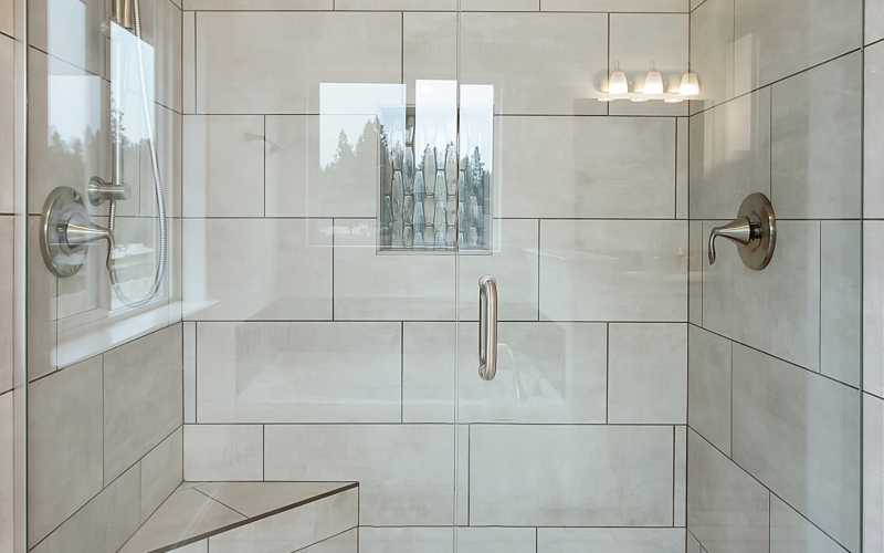 022_Shower