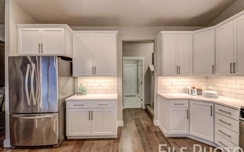 07_Kitchen
