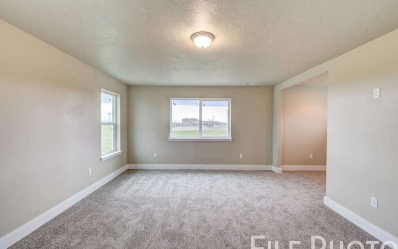 3517_S_Lincoln_St_Kennewick-41_Master_Suite
