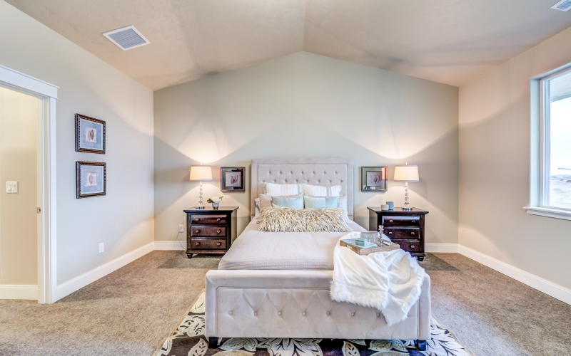 4523_Santa_Cruz_Lane_Pasco-29_Master_Suite