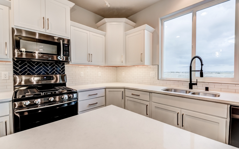 4601_Santa_Cruz_Ln_Pasco-19_Kitchen