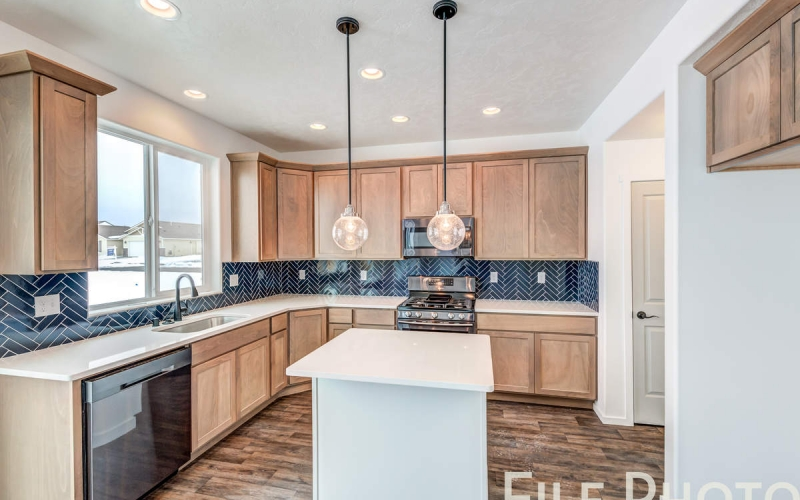 5006_Antioch_Dr_Pasco-13_Kitchen