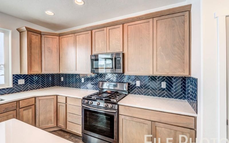 5006_Antioch_Dr_Pasco-14_Kitchen