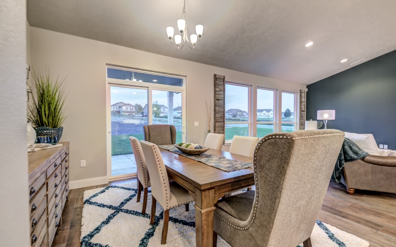 5901_Grandin_Lane_Pasco-18_Dining
