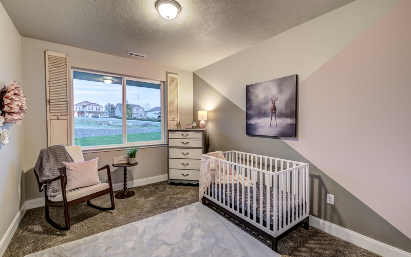5901_Grandin_Lane_Pasco-30_Guest_Bedroom_2