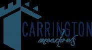 Carrington_Meadows_Logo-01
