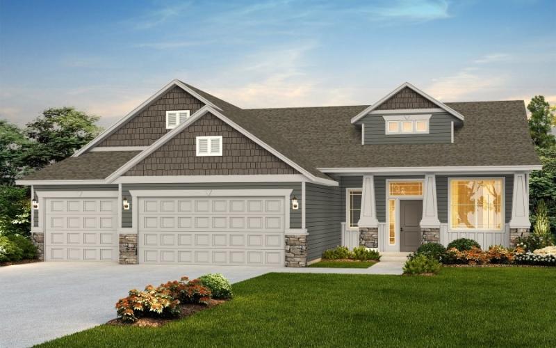 cda builders homestead homes